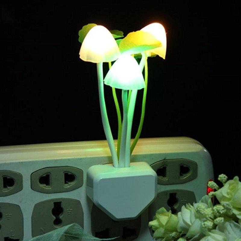 Wall Design Energy : Creative design energy saving light induction control