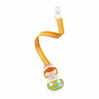 Dây đeo ty ngậm NIP có móc nhựa NIP37000