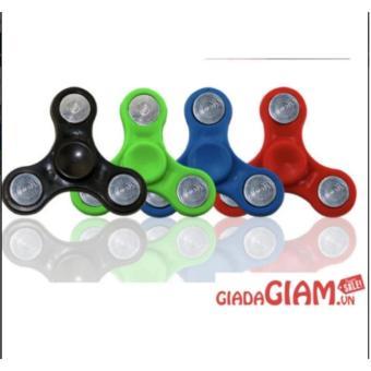 ����� Ch��i Con Quay Gi��p X��� Stress Fidget Spinner (M2)