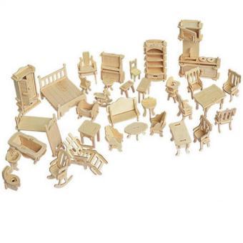 Đồ chơi ghép hình 3D bằng gỗ 184 chi tiết cho bé - EO902TBAA1IDG2VNAMZ-2445165,224_EO902TBAA1IDG2VNAMZ-2445165,299000,lazada.vn,Do-choi-ghep-hinh-3D-bang-go-184-chi-tiet-cho-be-224_EO902TBAA1IDG2VNAMZ-2445165,Đồ chơi ghép hình 3D bằng gỗ 184 chi tiết cho bé