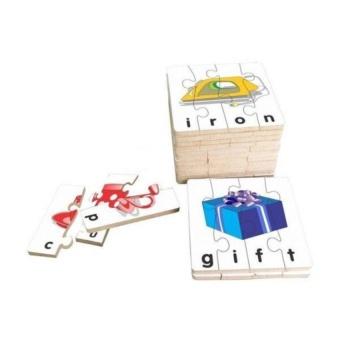 Đồ chơi gỗ - Bộ ghép hình học chữ tiếng Anh 2 C1064 - 8838604 , WI777TBAA5D7ZGVNAMZ-9865933 , 224_WI777TBAA5D7ZGVNAMZ-9865933 , 118000 , Do-choi-go-Bo-ghep-hinh-hoc-chu-tieng-Anh-2-C1064-224_WI777TBAA5D7ZGVNAMZ-9865933 , lazada.vn , Đồ chơi gỗ - Bộ ghép hình học chữ tiếng Anh 2 C1064