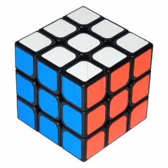 Đồ chơi phát triển kỹ năng rubik 3x3x3 - 8160693 , GI280TBAA30ZJEVNAMZ-5266374 , 224_GI280TBAA30ZJEVNAMZ-5266374 , 27000 , Do-choi-phat-trien-ky-nang-rubik-3x3x3-224_GI280TBAA30ZJEVNAMZ-5266374 , lazada.vn , Đồ chơi phát triển kỹ năng rubik 3x3x3