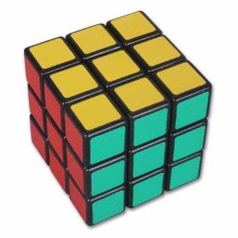 Đồ chơi Rubik 3x3x3 - 8640942 , OE680TBAA44OFOVNAMZ-7466425 , 224_OE680TBAA44OFOVNAMZ-7466425 , 73500 , Do-choi-Rubik-3x3x3-224_OE680TBAA44OFOVNAMZ-7466425 , lazada.vn , Đồ chơi Rubik 3x3x3