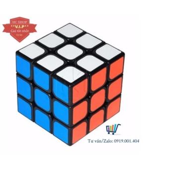 Đồ chơi rubik biến thể 3x3x3 - 8352358 , NO007TBAA88SUYVNAMZ-15856567 , 224_NO007TBAA88SUYVNAMZ-15856567 , 50000 , Do-choi-rubik-bien-the-3x3x3-224_NO007TBAA88SUYVNAMZ-15856567 , lazada.vn , Đồ chơi rubik biến thể 3x3x3