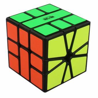 Đồ chơi rubik biến thể Square-1 - 8631624 , OE680TBAA21UTSVNAMZ-3496543 , 224_OE680TBAA21UTSVNAMZ-3496543 , 150000 , Do-choi-rubik-bien-the-Square-1-224_OE680TBAA21UTSVNAMZ-3496543 , lazada.vn , Đồ chơi rubik biến thể Square-1