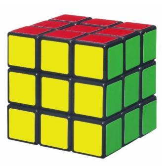Đồ chơi Rubik Cube 3X3 - 8644570 , OE680TBAA4WYA8VNAMZ-9057948 , 224_OE680TBAA4WYA8VNAMZ-9057948 , 52000 , Do-choi-Rubik-Cube-3X3-224_OE680TBAA4WYA8VNAMZ-9057948 , lazada.vn , Đồ chơi Rubik Cube 3X3