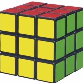Đồ chơi Rubik Cube s 3X3 - 8643799 , OE680TBAA4RS53VNAMZ-8785883 , 224_OE680TBAA4RS53VNAMZ-8785883 , 80000 , Do-choi-Rubik-Cube-s-3X3-224_OE680TBAA4RS53VNAMZ-8785883 , lazada.vn , Đồ chơi Rubik Cube s 3X3