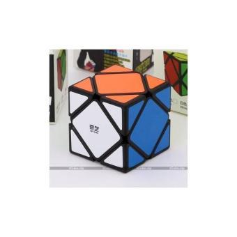 ĐỒ Chơi Rubik Qiyi Qicheng Skewb