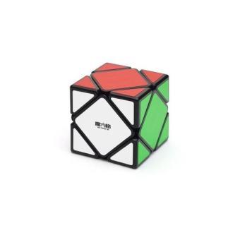 ĐỒ Chơi Rubik Qiyi Skewb