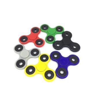 Hand spiner - 10281240 , NO007TBAA3MTU8VNAMZ-6455850 , 224_NO007TBAA3MTU8VNAMZ-6455850 , 99000 , Hand-spiner-224_NO007TBAA3MTU8VNAMZ-6455850 , lazada.vn , Hand spiner