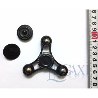 Con Xoay Hand Fidget Spinner 2 KIỂU CHƠI 120-150 giây Legaxi HS41