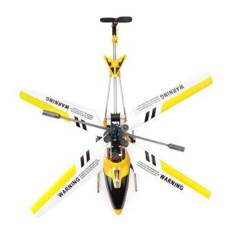Máy bay trực thăng điều khiển từ xa 3D-W25