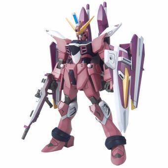 Bộ lắp ráp Gundam R14 Justice Gundam(HGGS) - Bandai 0175304