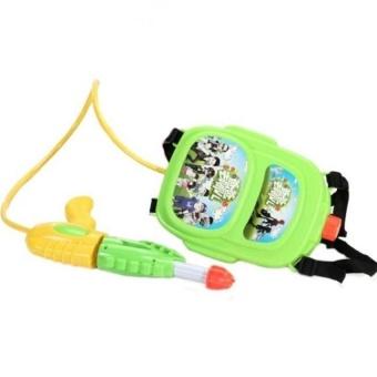Súng bắn nước cho bé