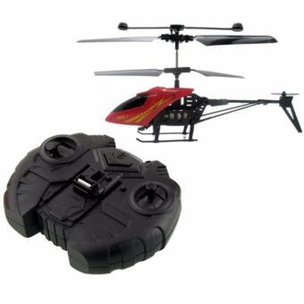 Đồ chơi máy bay mô hình điều khiển từ xa No901
