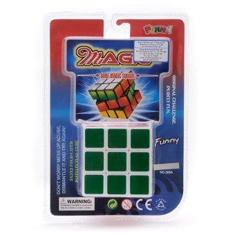 Rubik 3 hàng 389A