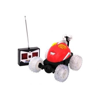 Xe điều khiển nhào lộn LTX999G-64