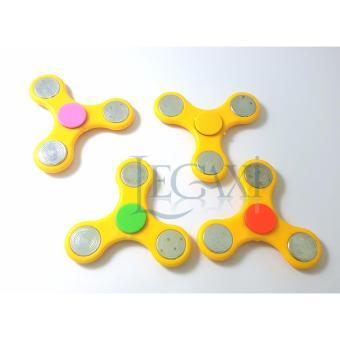 Con Xoay Tròn Hand Fidget Spinner MINI Legaxi HS062