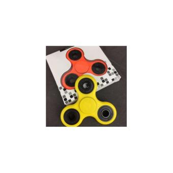 Combo - 2 Con Quay Cao Cấp Giúp Xả Stress Fidget Spinner