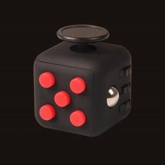 Mua Fidget Cube - Khối lập phương giảm căng thẳng giá tốt nhất