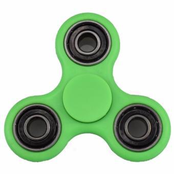 Đồ chơi con quay 3 Cánh Hand Spinner Tự Xoay Vô Hạn