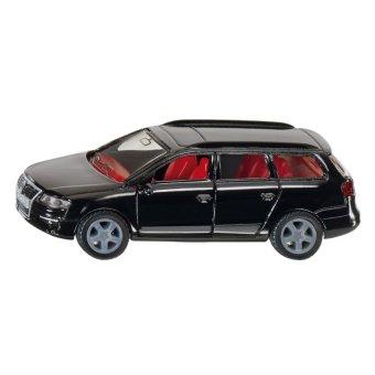 Đồ chơi xe Volkswagen passat variant SIKU 1307
