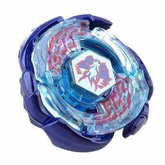 apidity Beyblade Single Metal Wheel Battle Fusion Fight Master Play
