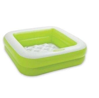 Bể bơi Intex 57100 (Xanh)
