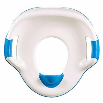 Vỉ lót bồn vệ sinh mềm THE FIRST YEARS