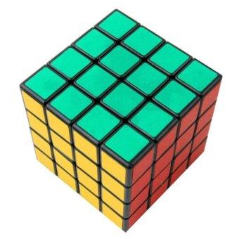 Đồ chơi Rubik 4x4x4 HH2243