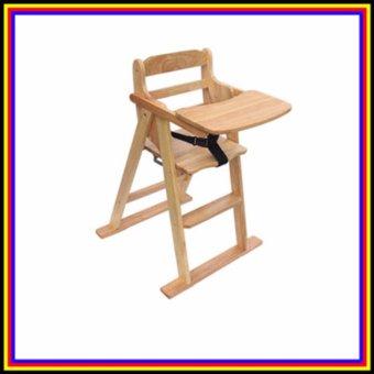 Ghế bàn ăn.Bàn ăn.Bàn ăn gỗ.Bàn ghế gỗ cho em bé.Quà cho bé.Ghế gỗ cho trẻ em.Ghế Ăn dặm cho bé.Ghế trẻ em