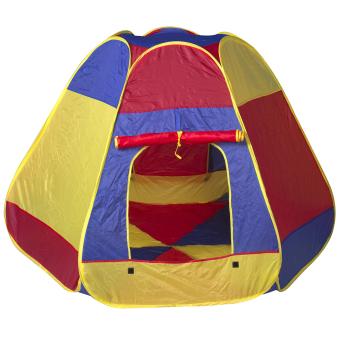 Lều bóng hình lục giác Elegant 8075