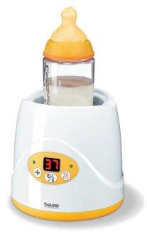 Máy ủ ấm bình sữa và thức ăn cho bé Beurer BY52