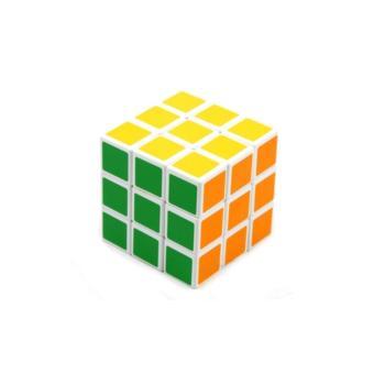 Đồ chơi Rubic 9 ô chất liệu ABS an toàn YY1140