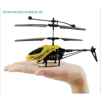 Máy bay điều khiển từ xa mini QS 5010