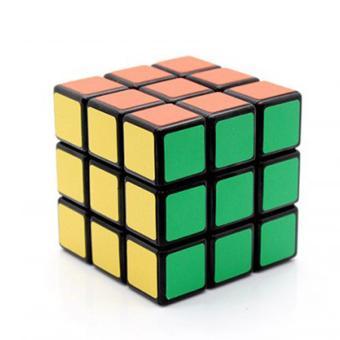 Đồ chơi Rubik 3x3x3 ( vrg1127 )