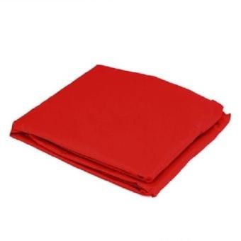 Ga chống thấm 1m6x2m (Đỏ)