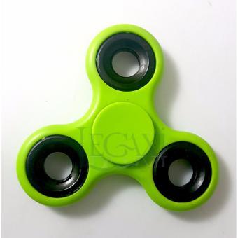 Mua Con Quay Hand Fidget Spinner 3 cánh 1 vòng bi 60-90 giây Legaxi HSAB giá tốt nhất
