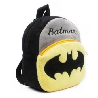 Balo Người dơi Batman(loại nhỏ)