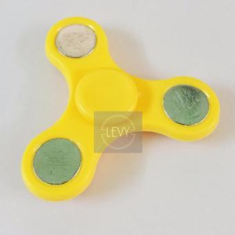 Con quay trò chơi giảm stress 3 cánh mini