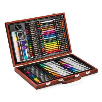 Mua Bộ màu vẽ đa năng Colormate MS-110W giá tốt nhất