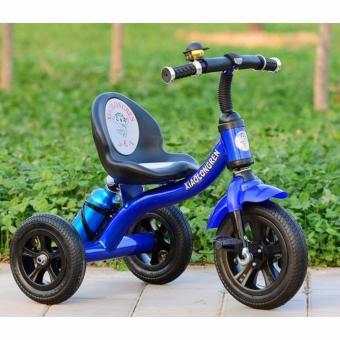 Xe đạp trẻ em 3 bánh có bình nước Jinbao