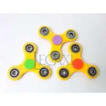 Con Xoay Tròn Hand Fidget Spinner MINI Legaxi HS0541