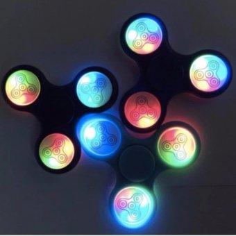 Con Quay Giúp Giảm Stress Đèn LED Q43
