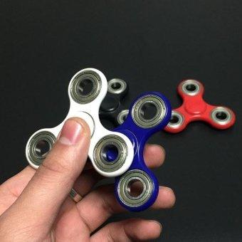 Đồ Chơi Fidget Spinner Cực Hay
