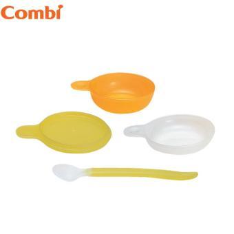 Bộ chế biến đồ ăn nhỏ Combi 81007