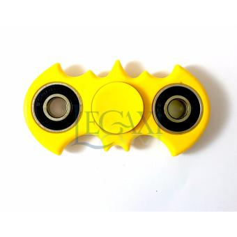 Con Quay Hand Fidget Spinner 2 cánh Batman 60-90 giây Legaxi HSS6