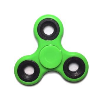 Đồ Chơi Con Quay Giúp Xả Stress Fidget Spinner