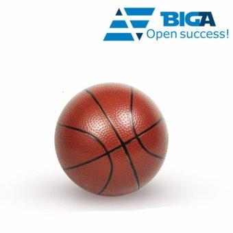 Quả bóng rổ cho bé Da loại 1 US04530