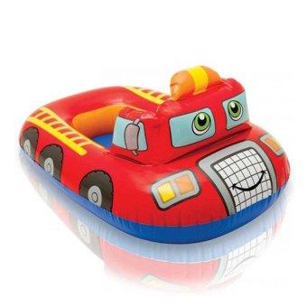Phao bơi Intex 59586 Car